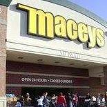 Macey's Providence