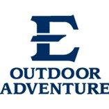 ETSU Campus Recreation Outdoor Adventures