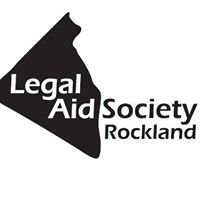 Legal Aid Society of Rockland County