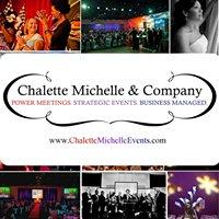 Chalette Michelle & Company