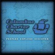 Columbus Charter School
