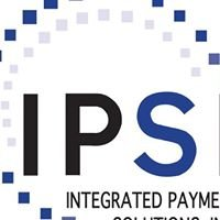 Integrated Payment Solutions, Inc