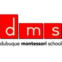 Dubuque Montessori School