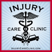 Injury Care Clinic