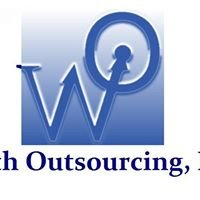 With Outsourcing