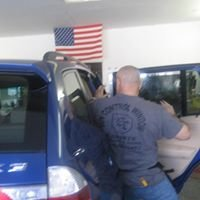 Window Tinting: Residential Commercial Automotive