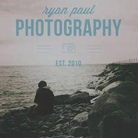 Ryan Paul | Photography