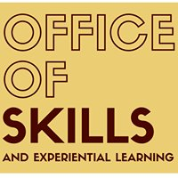 Loyola Law Office of Skills and Experiential Learning