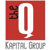 Q Kapital