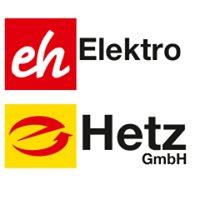 Elektro Hetz Gmbh