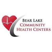 Bear Lake Community Health Centers