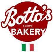 Botto's Italian Breads & Pastries