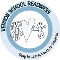 Vernon School Readiness Council