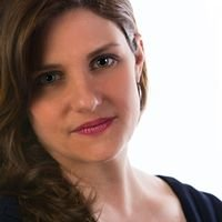 Renee Legendre Vocalist