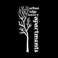Urban Edge Luxury Apartments