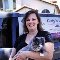 Kitty's Purrfect Spa, LLC