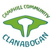 Camphill Clanabogan