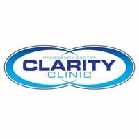 Clarity Clinic - The Pregnancy Center