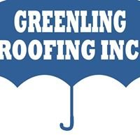 Greenling Roofing, Inc.
