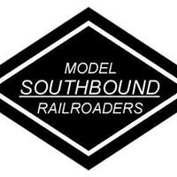 Southbound Model Railroaders, Inc.