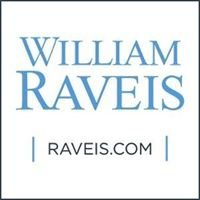 William Raveis Real Estate-Trumbull Office