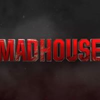 Madhouse on Madison
