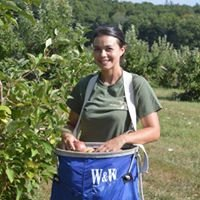 Community Harvest Project - Prospect Hill Farm