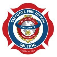 IAFC - EFO Section
