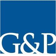 Gould & Pakter Associates, LLC