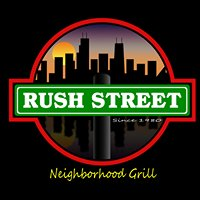 Rush Street Neighborhood Grill