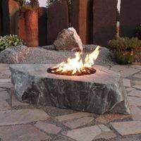 Creative StoneWorks. Serenity for SALE