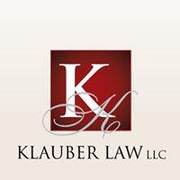 Klauber Law LLC