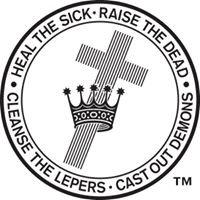 Christian Science Society - London, Ontario