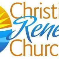 Christian Renewal Church SSI