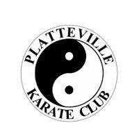 Platteville Karate Club