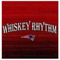 Whiskey Rhythm Saloon