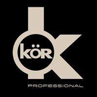 KOR Professional