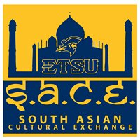 ETSU South Asian Cultural Exchange