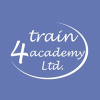 Train4Academy Ltd.