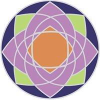 Abundant Wellness Center LLC
