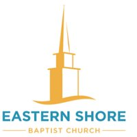 Eastern Shore Baptist Church