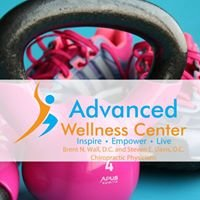 Advanced Wellness Center and Spinal Care