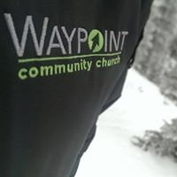 Waypoint Community Church