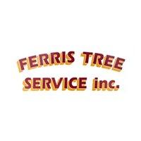 Ferris Tree Service