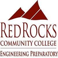 RRCC Engineering Transfer Program