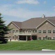 Thunder Hills Country Club