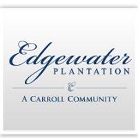 Edgewater Plantation Apartments