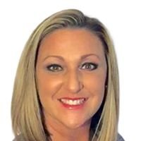 South Shore Real Estate with Bobbi Milso