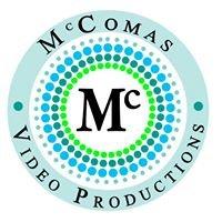 McComas Video Productions