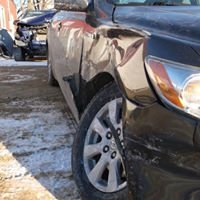 Weber's Complete Auto Body & Repair